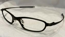 Authentic Oakley O5 4819-127 Brown 11-634 Sunglasses Frames