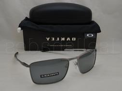 Oakley CONDUCTOR 6  Lead with Prizm Black Polarized Lens