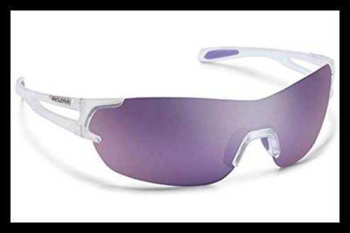 Airway Polarized Size Outdoor Product