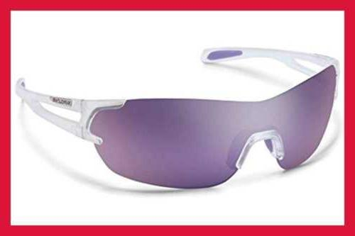 airway polarized sunglasses one size mens outdoor