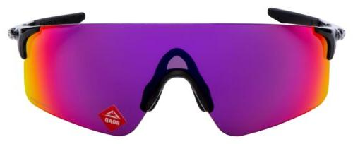 Oakley Fit OO9454A-0238   Prizm Lens