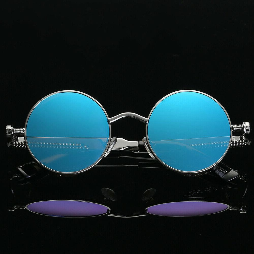 Mens Style UV400 Outdoor